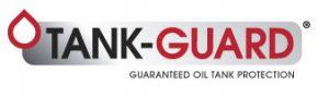 tank guard logo