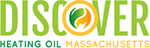 Discover Heating Oil MA logo
